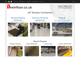 premfloor.co.uk
