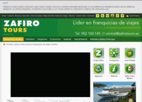premia.zafirotours.es