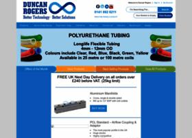 premiair-pneumatics.co.uk