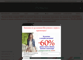 premiana.com