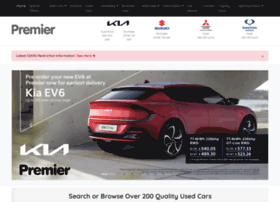 premier-car.co.uk