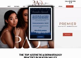 premier-dermatology.com