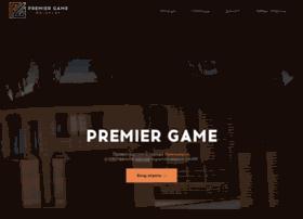 premier-game.ru