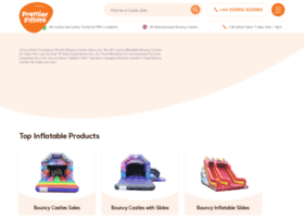premier-inflate.com