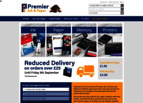 premier-ink.co.uk