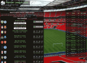 premier-league-live.net