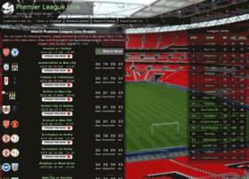 premier-league-lives.net