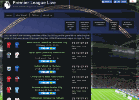 premier-league-stream.net
