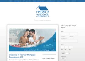 premier-mortgage.squarespace.com