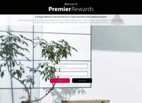 premier-rewards.com