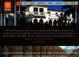 premier-stoneworks.com