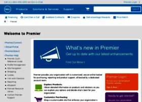 premier.dell.com