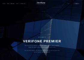 premier.verifone.com