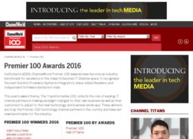 premier100.channelworld.in