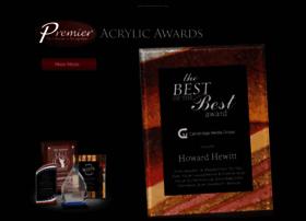 premieracrylic.com