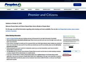premierbankinc.com