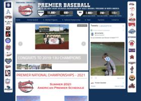 premierbaseball.net