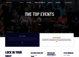 premierbasketballtournaments.com
