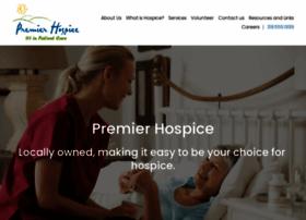 premierbastrop.com