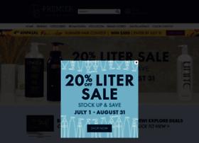 premierbeautysupply.com