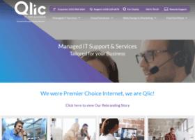 premierchoiceinternet.com