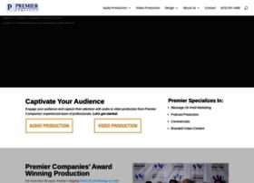 Premiercompanies.com