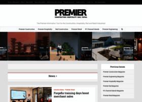 Premierconstructionnews.com