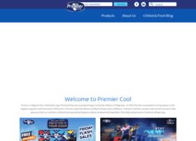 premiercool.com.ng