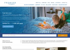 premiercorporatehousing.com