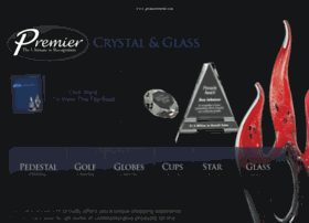 premiercrystal.com