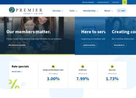 premiercu.org
