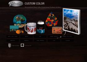premiercustomcolor.com