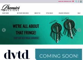 premierdesigns.com