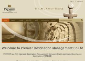 premierdmc.com.cy