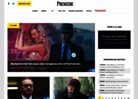premiere.fr