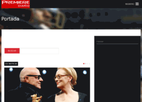 premierediario.com