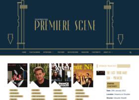 premierescene.net