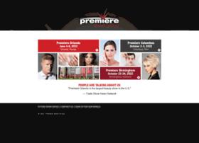 premiereshows.com