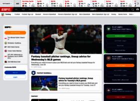 premierfantasy.soccernet.com