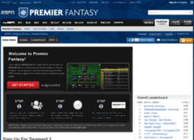 premierfantasy.soccernet.espn.go.com