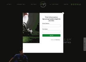 premierfootballuk.com
