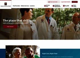 premierhealthcare.org
