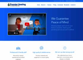 premierheating.net