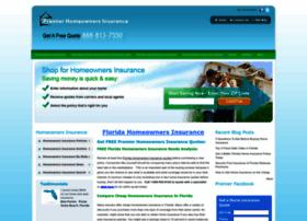 premierhomeownersinsurance.com