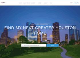 premierhoustonhouses.com