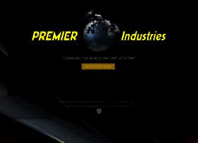 premierindustries.biz