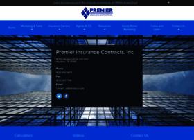 premierinsurancecontracts.com