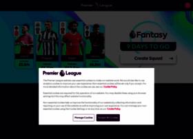 premierleague.com