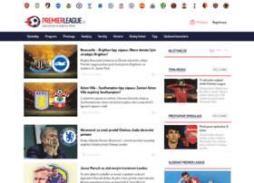 premierleague.cz
