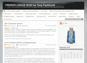 premierleaguebuzz.wordpress.com